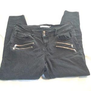 Torrid  Denim Jeans, size 18R